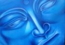 Blue-Buddha_1